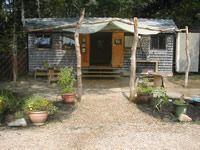 Ekaya Gallery in Vineyard Haven